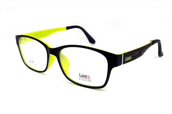 Lees eye wear j8043_lemon